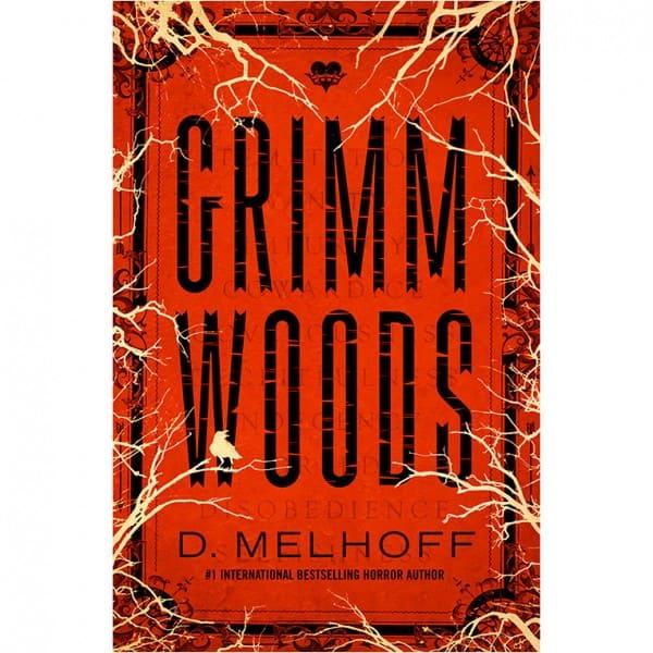 grimm-woods-shop