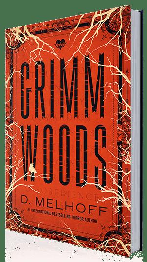 Grimm Woods