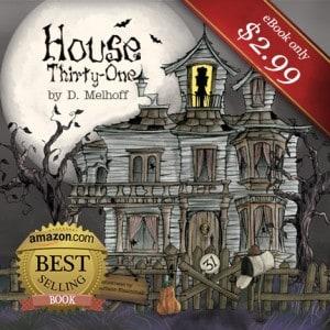 house-31-bestseller